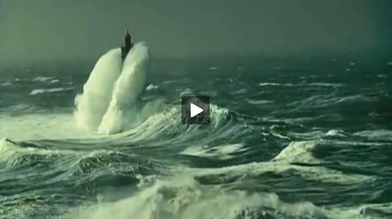 Yüzülecek zaman var, yüzülmeyecek zaman var...